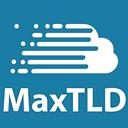 MaxTLD.ir